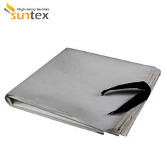 Good Abrasion Resistant Fire Blankets Durable Welding Blankets